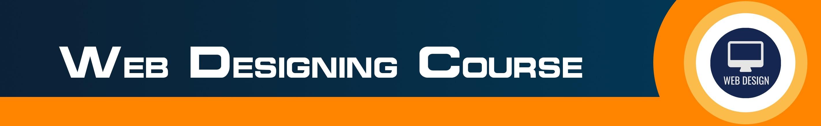 Web-Designing-Course